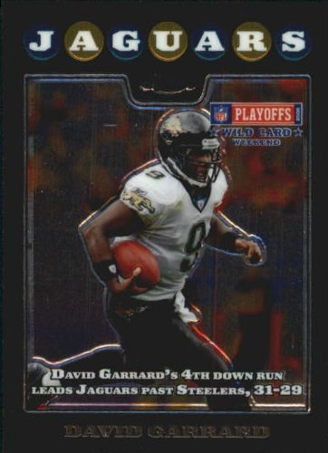 2008-topps-chrome-tc159-david-garrard-psh-card