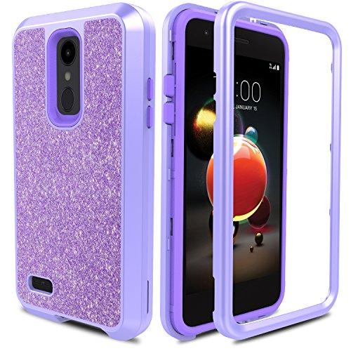 lg 3 phone cases for girls - 2