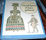 img - for Nils Ma nsson Mandelgren i O stergo tland (Swedish Edition) book / textbook / text book