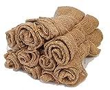 NWTC Love'Em and Leave'Em jute leaf sack (20)