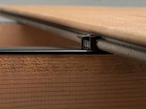 Trex Protect Beam Butyl Tape 3-1//8 x 50