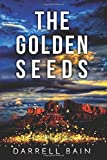 img - for The Golden Seeds book / textbook / text book