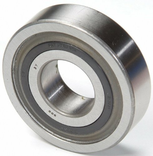 National 304-DD Alternator Commutator End Bearing