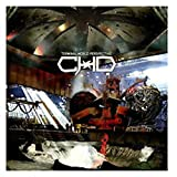 Control Human Delete Terminal World Perspective (Cd)