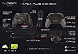 PowerA MOGA XP5-A Plus Bluetooth Controller - for