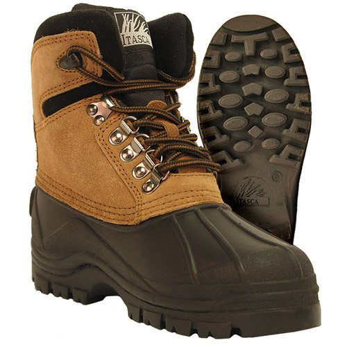 itasca-ice-breaker-winter-boot-kids-tan-kids-size-6