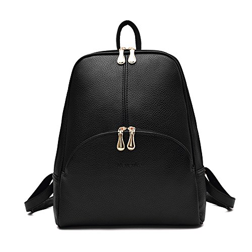 Grey Handbags & Wallets - Best Reviews Tips