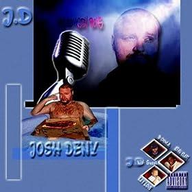 Amazon.com: My Comedy Boys: Josh Denny: Josh Denny: MP3 Downloads