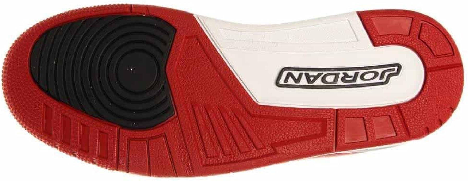 Nike Air Jordan Flight 97 654265 601 ( 44.5 10.5 us 9.5
