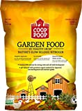 PEARL VALLEY ORGANIX 080955 Coop Poop All Purpose Garden Food , 6 lb