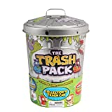 The Trash Pack 'Trashies' Collectors Tin