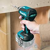 Makita-XDT13Z-18V-LXT-Lithium-Ion-Brushless-Cordless-Impact-Driver-Tool-Only