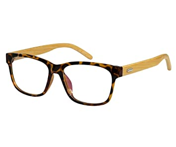 87b7a5120d6 EyeBuyExpress Bifocal Eyeglasses Retro Style Prescription Women Men Bold