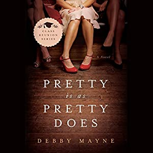 Pretty Is as Pretty Does Audiobook