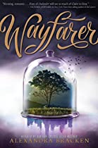 WAYFARER (VOLUME 2) (PASSENGER)