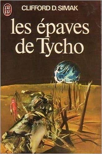 Telechargement Gratuit Des Livres Anglais Pdf Les Epaves