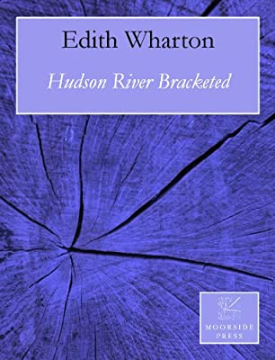 Hudson River Bracketed (Annotated)