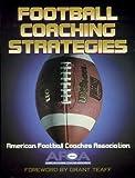 Football Coaching Strategies
