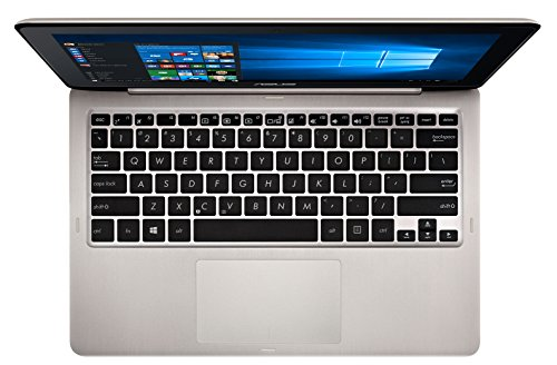ASUS 11.6 inch display and 2-in-1 Touchscreen 2.48 RAM, EMMC Storage, Windows