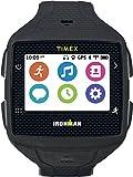 GPS Women's Sport Watches