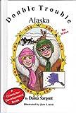 Alaska, Daina Sargent, 1593811209