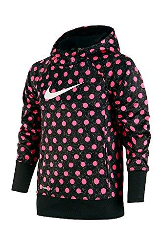Nike Kids Girls Sweatshirt - 7