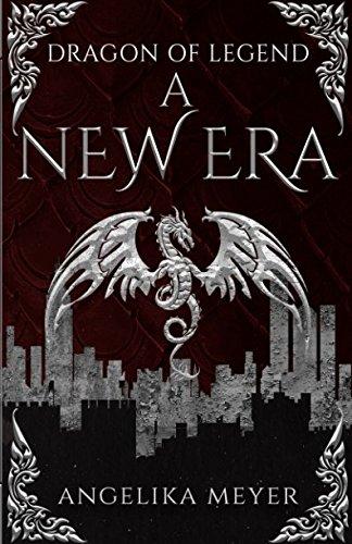 Dragon of Legend: A New Era -