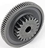#5: Polaris RZR XP 4 900 1000 Torque Limit Gear 1204571 New OEM