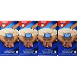 Maxwell House International Coffee Suisse Mocha Latte Singles, 3.4-Ounce Boxes (Pack of 8)