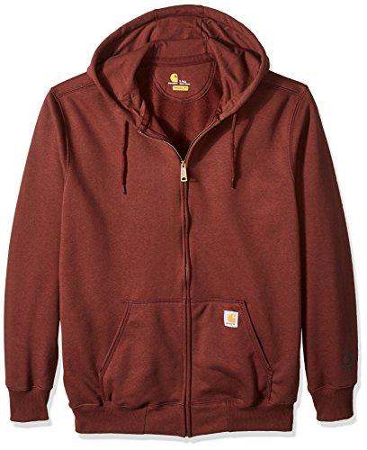 Carhartt Defender Paxton Weight Sweatshirt product image