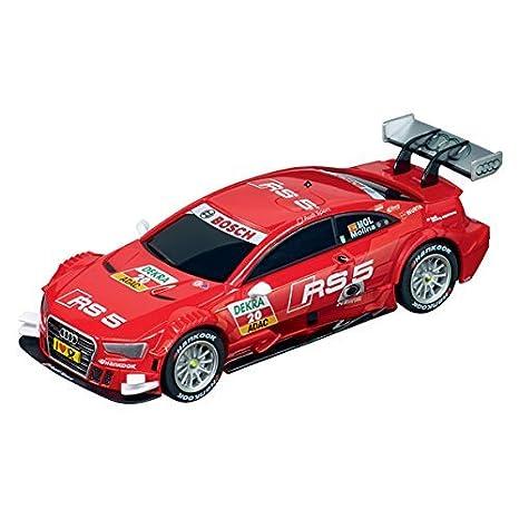 Carrera 20062389 -