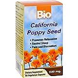 Cheap California Poppy