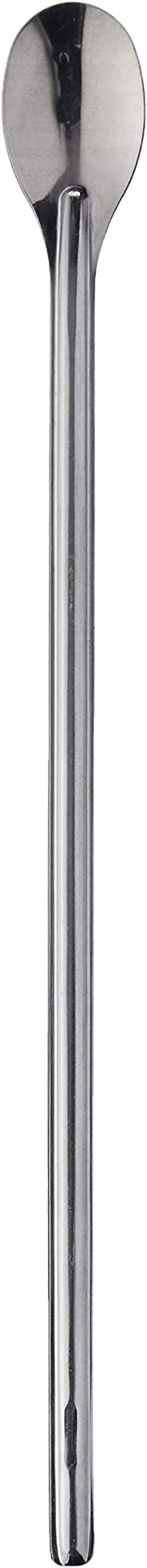Colher para Coquetel Arienzo Se Brinox Aço Inox 30.5cm