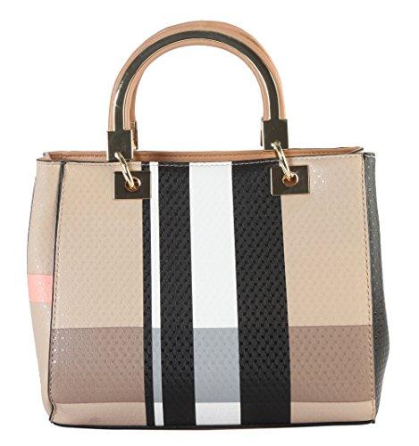 Discount Designer Shoes Handbags - 2