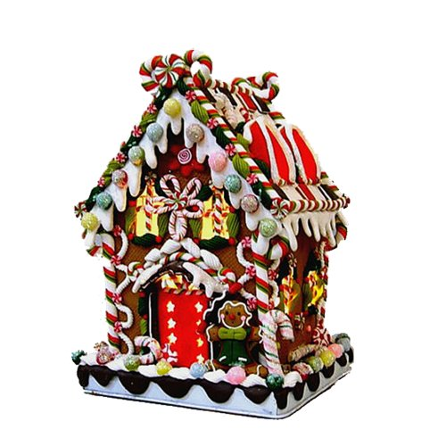 kurt-adler-8-5-8-inch-claydough-and-metal-candy-house-with-c7-ul-lighted-decorations