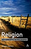 Religion, Sweetman, 0826486266