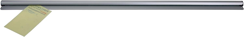 Winco Order Rack, Aluminium, 48