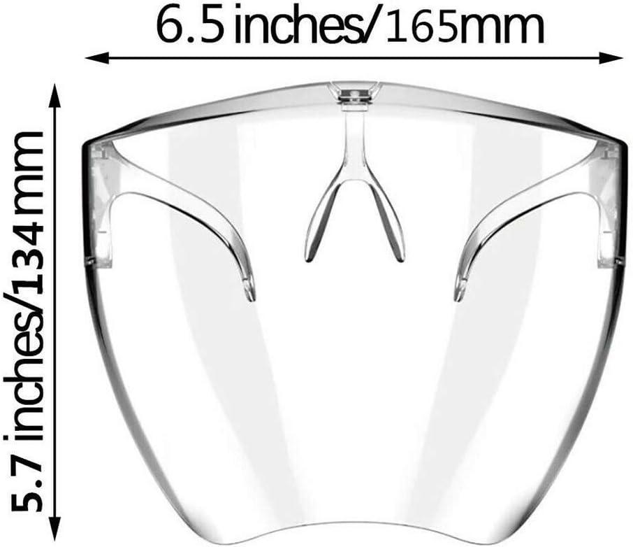 Bronzage Non-Transparent Goggles-Sunscreen Masque pour Les Yeux avec des Lunettes De Soleil en Silicone Anti-UV L/éger Et Compact Facile /À Porter Le Compagnon De Voyage