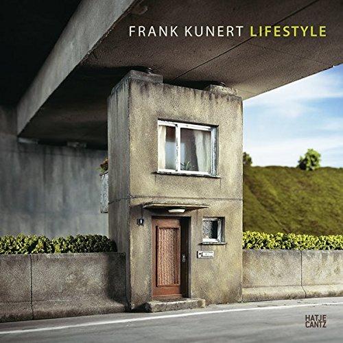 Frank Kunert: Lifestyle