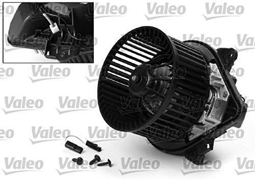 Valeo 698327 Calefacció n Valeo Service Deutschland
