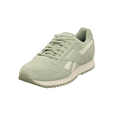 Reebok Royal Glide Damen Sneaker Grün | B2B
