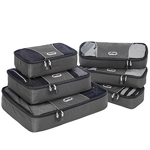 ebags-packing-cubes-6pc-value-set-titanium