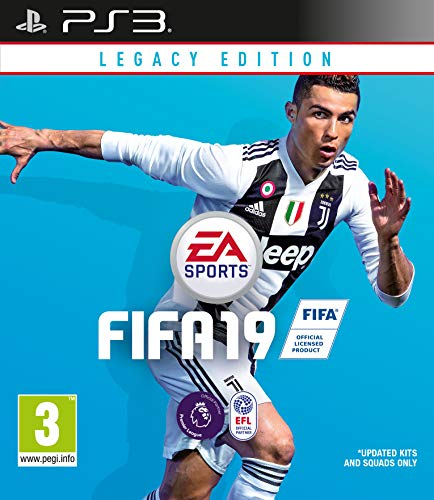 Best ps3 games fifa 19 to buy in 2019