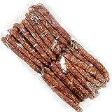 Dry Kabanos, Polish Link Smoked Sausage, Pork