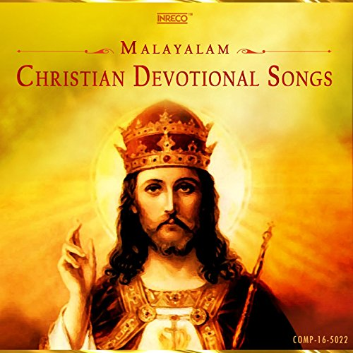 Malayalam old christian devotional mp3 songs download.