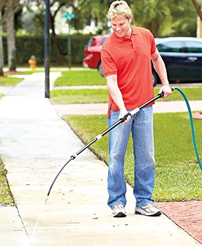 Top 10 Best Gutter Cleaning Tools Top Reviews No Place