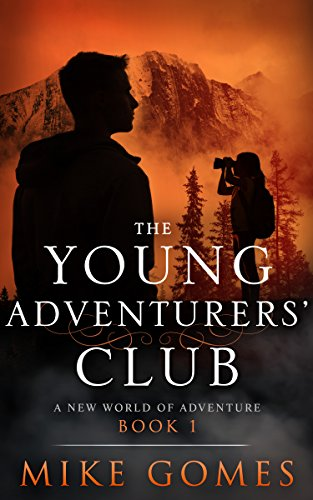 the-young-adventurers-club-the-young-adventurers-club-book-1