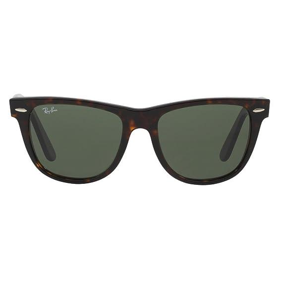 Unisex RB2140 Original Wayfarer Sunglasses 50mm Ray-Ban F4XA7mQIgt