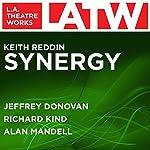 Synergy | Keith Reddin