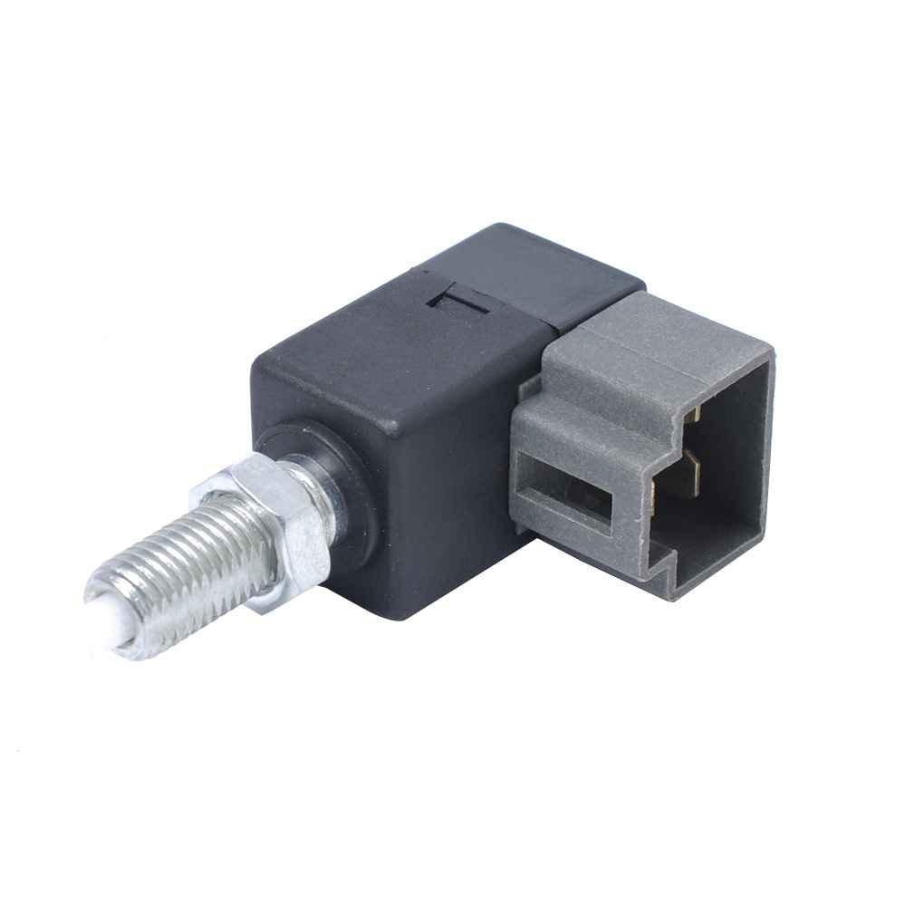Lorsoul Frein m/écanique Interrupteur 93810-3S000 93810-3K000 93810-38100